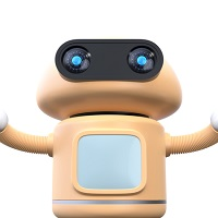 robot_200_S.jpg