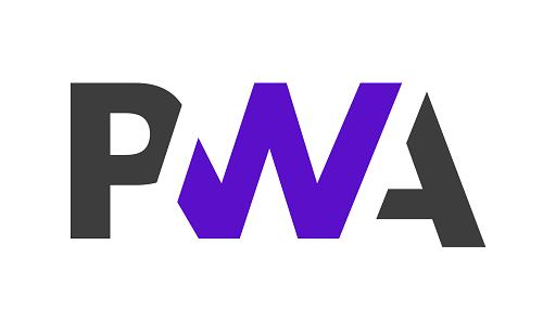 pwa_logo_500_297.png