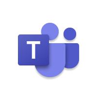 Microsoft_Teams_200.png