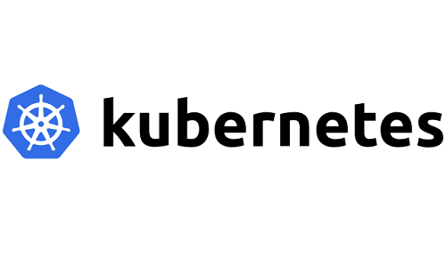 Kubernetes_logo_500_290.png