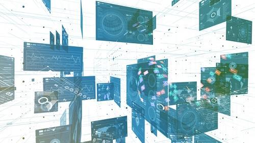 multi_vision_data_500S.jpg