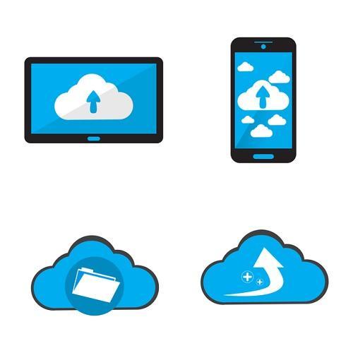 cloud_mobile_apps_folder500S.jpg