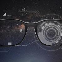 smart_glass_service200_sq.jpg