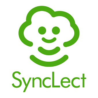 synclect_logo_square_rgb_340.png