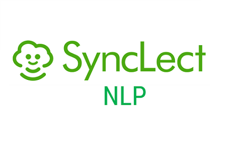 SyncLect_NLP_logo450_279.png