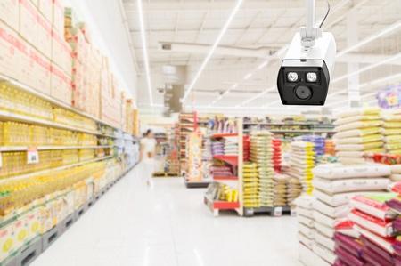 camera_store_analytics_450S.jpg