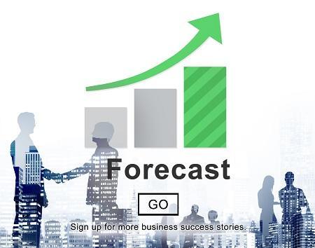Forecast_image450_354_M.jpg
