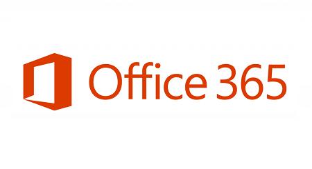 Office-365-orange-logo_450_245.png
