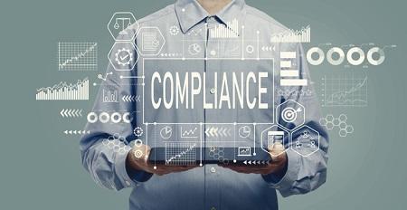 compliance_management_450_232S.jpg