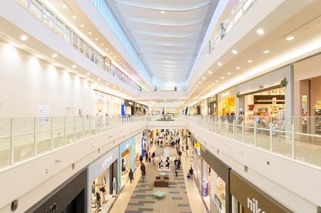 ShoppingCenter_image_450S.jpg