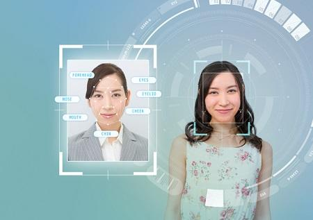 Face_Recognition_image_450S.jpg