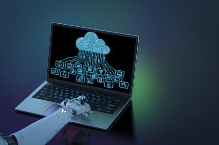 cloud_robotics_image450S.jpg