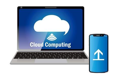 cloud_computing_pc_mobile_image450S.jpg