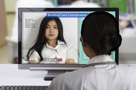 online_doctorside_pc450S.jpg