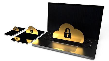 cloud_security2_450S.jpg