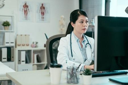doctor_desktoppc_450S.jpg