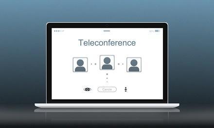 Teleconference_image_450S.jpg