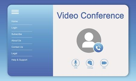 video_conference_image450S.jpg