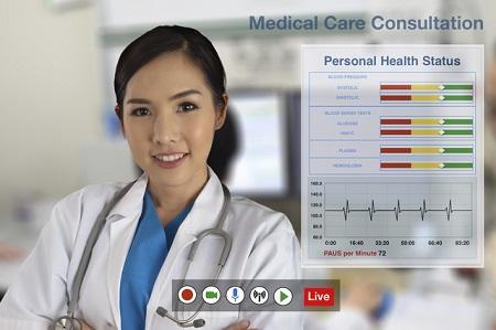 online_doctor_communication_450S.jpg