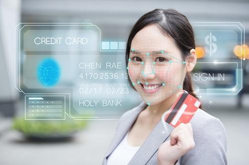facial_payment_image500S.jpg