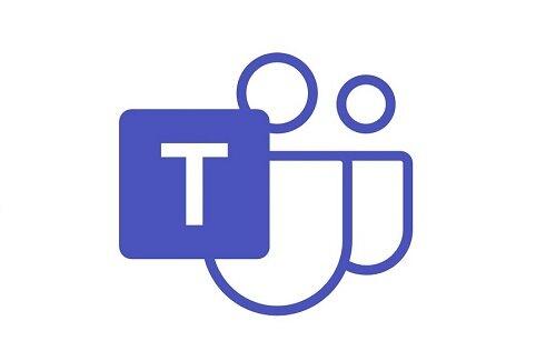 Teams_logo_500_325.jpg
