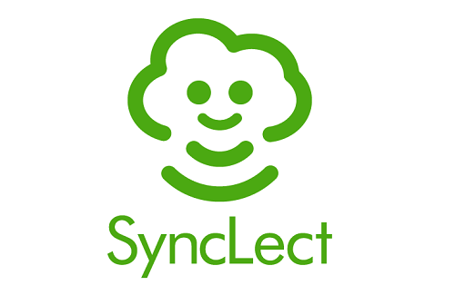 synclect_logo_500_325_rgb.png