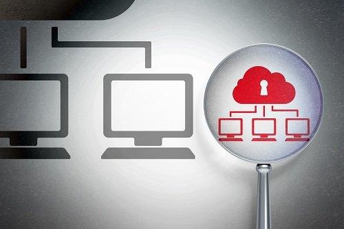 security_image_500_333S.jpg