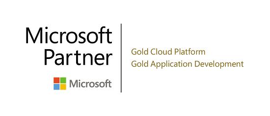 cloud+appli_msgold_partner_550_236.png