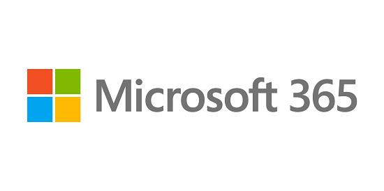 Microsoft365_logo_horiz_c-gray_rgb_550_274.png