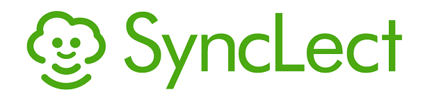 synclect_logo_horizontal_rgb_color146_2.png