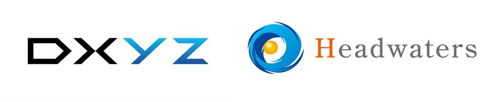 dxyz_headwaters_logo1000_211.png