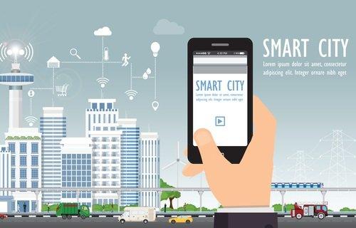 smart_city_smartphone_image500S.jpg