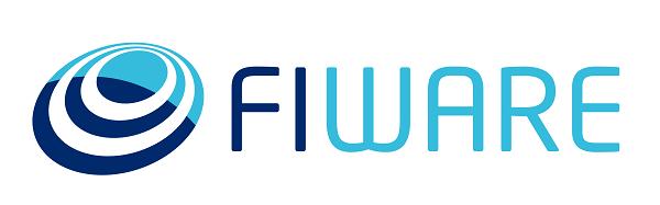 FIWARE_logo.png