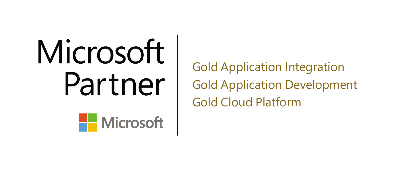 MS_Partner_gold_competency_cloud_app2_logo.png
