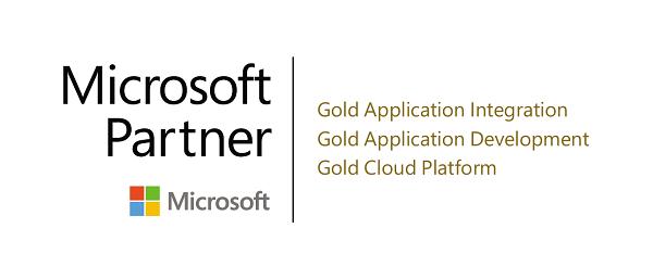 MS_Partner_gold_competency_cloud_app2_logo600_257.png