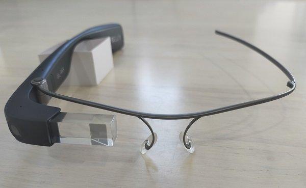 google_glass2_600_369.jpg