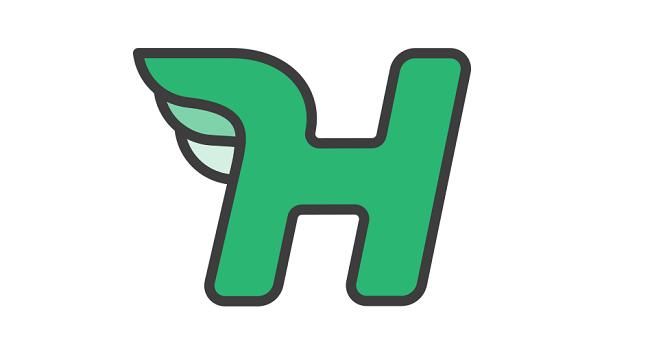 Hermes_logo650_340.png