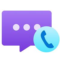 Communication_service_image200sq.png