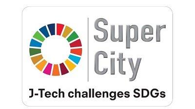 SuperCity_logo(p)400_224.jpg