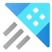 10145-icon-service-Azure-Data-Explorer-Clusters_200sq.png