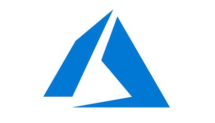 Azure_logo_image442_253.png