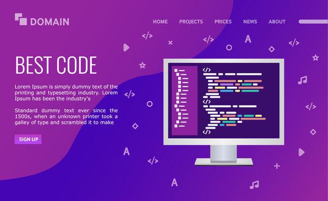Web_code_best_image_640.jpg