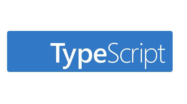 typescript_logo_lettermark_blue_650_363.png