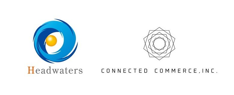 connected_commerce_headwaters_logo_negate3.jpg