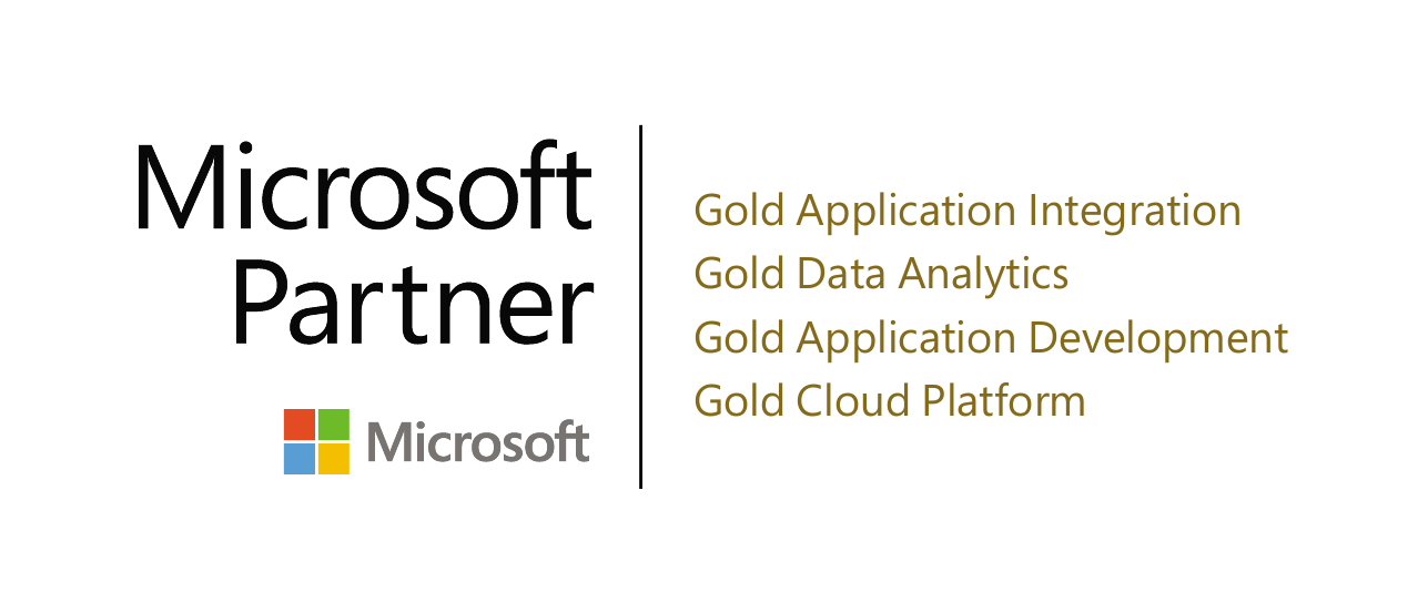 MS_Partner_gold_competency_gold4.png