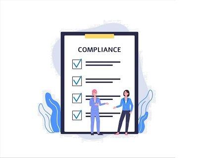 compliance_check_400_320S.jpg