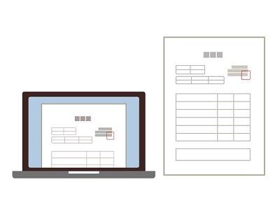 document_digital_400_320S.jpg
