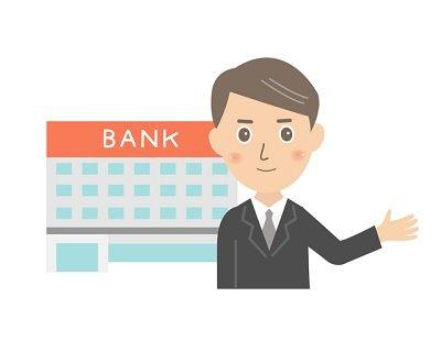 bank_man_image_400_320S.jpg