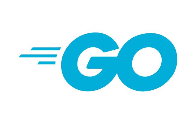 Go-Logo_Blue650_412.png