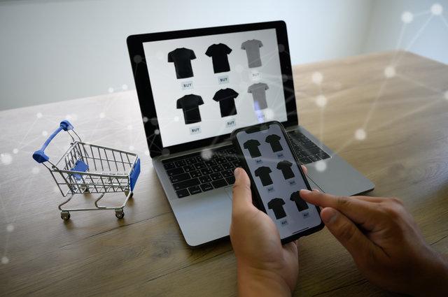 e_commerce_image640.jpg